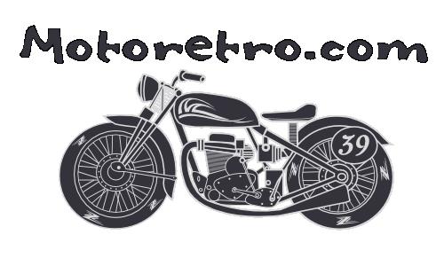 Motoretro